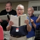 Masterworks Chorale Joins Quilts of Valor to Honor Veterans, 10/22