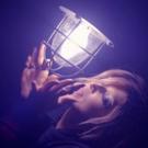 Multi-Platinum Artist Fergie Releases Video For 'Like It Ain't Nuttin'