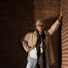 Twyla Tharp to Open The Joyce Theater's Fall Season