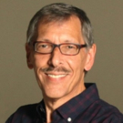 BWW Interview: Director, Steve Umberger Talks THE CHRISTIANS