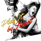 Amas Musical Theatre to Host Fall Readings of New Musical PLAY IT BY HEART Photo