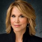 Paula Zahn Returns for New Season of ON THE CASE on Investigation Discovery Photo