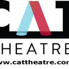 CAT Theatre To Host 2017 Red Eye 10s International Play Festival
