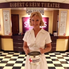 Photo Flash: STAGES St. Louis Raises Over $52,000 for the American Red Cross Hurrican Photo