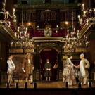 Mark Rylance-Led FARINELLI AND THE KING Begins Tonight on Broadway