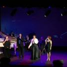 Photo Flash: Gateway Playhouse Celebrates the Life and Music of Marvin Hamlisch Photo