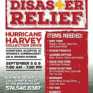 The Round Barn Theatre at Amish Acres Is Helping Harvey Victims