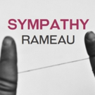 Rameau's SYMPATHY to Make American Premiere with Victory Hall Opera Photo