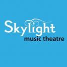 Jill Anna Ponasik Named Skylight Music Theatre Artistic Associate