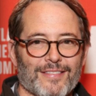 Tony Winner Matthew Broderick to Star in FOX Live Musical Event A CHRISTMAS STORY