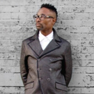 Happy Birthday! Billy Porter Re-Releases First Album to Celebrate 20th Anniversary Photo