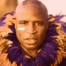Alex Boye to Share Music, Insights in Free Concert at SCERA Shell Photo