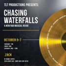 R&B Musical Revue CHASING WATERFALLS to Premiere This Fall in St. Louis