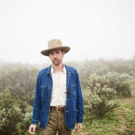 Willie Watson's 'Gallows Pole' Music Video Premieres at NPR Music