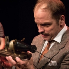 BWW Review: An Adventure Through Time and Technology in THE (CURIOUS CASE OF THE) WATSON INTELLIGENCE, at CoHo Theatre