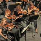 'All Access' Student Pass Is a Bargain at $30 for 30 LA Chamber Orchestra Concerts