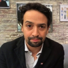 Lin-Manuel Miranda Talks with CBS News' About Puerto Rico & Media Coverage