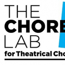 NYTB's Choreography Lab Puts Steps to Four New Musicals