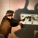 Manual Cinema to Make BAM Debut with Genre-Defying MEMENTOS MORI