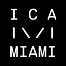 ICA Miami Settles Into New Home with Major Group Exhibition Photo
