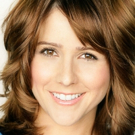 Alli Mauzey and Nicole Parker to Bring WICKED DIVAS to Sioux Falls