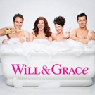 NBC's WILL & GRACE Ties as Thursday's No. 1 Entertainment Show in 18-49