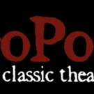 EgoPo Classic Theater Announces Cast of LYDIE BREEZE TRILOGY Photo