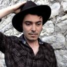Max Gomez Releases New EP 'Me & Joe' On Brigadoon Records