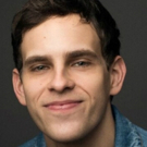 Breaking News: He Will Be Found! Broadway's DEAR EVAN HANSEN Taps New Stars for Title Photo