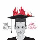 Third Man Records Releases John Waters' 'Make Trouble' Album on Vinyl