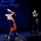 BWW Review: ANAÏS, A DANCE OPERA  by Mixed eMotion Theatrix In Association With Dian Photo