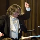 Trinity's 2017-18: Time's Arrow Webern Festival, Bernstein Centennial, 150 PSALMS Comes to Lincoln Center