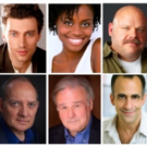 Denee Benton Steps in for Phillipa Soo in MasterVoices' OF THEE I SING at Carnegie Ha Photo