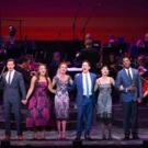 BWW Review: BERNSTEIN ON BROADWAY at Kennedy Center Photo