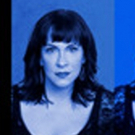 Janiva Magness Comes to Daryl's House 8/12 Behind Billboard Charting Blue Again Photo