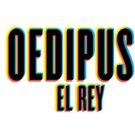 The Sol Project's OEDIPUS EL REY Opens Tonight at The Public Theater Photo