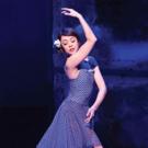 AN AMERICAN IN PARIS Dances Last Weeks in the West End; Coming to Cinemas Soon! Photo