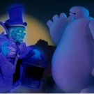 HAUNTED MANSION Animated On-Air Promos Debut This Weekend on Disney XD