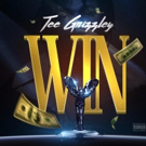 Tee Grizzley Drops New Single 'Win'; On Tour Now