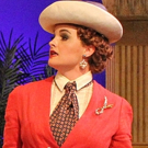 Photo Flash: Agatha Christie's Mystery APPOINTMENT WITH DEATH Up Next at CRT! Photo