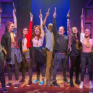 Potter Play PUFFS Marks Magical First Anniversary Off-Broadway Tonight