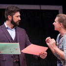 BWW Review: A REAL BOY at 59E59 Theaters Brings Important Issues to the Stage