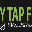 BWW Interview: Tapping it Up with Hillary-Marie of JERSEY TAP FEST