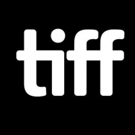 Taviani Brothers' RAINBOW-A Private Affair Gets World Premier at TIFF 2017