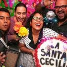 The Diverse Sounds Of Modern Mexico: DIA DE LOS MUERTE LIVE Celebrates Mariachi And Latin Rock At The McCallum Theatre