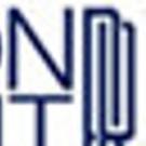 Palm Beach Symphony Announces 2017-18 Season