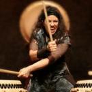 Mugenkyo Taiko Drummers Coming to Southampton This November Photo