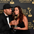 ITVS Wins Five News & Documentary Emmys