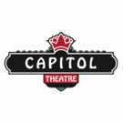 The Capitol Theatre Announces The Texas Tenors Live In Concert Photo