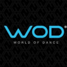 WORLD OF DANCE Announces 14 City Live Tour